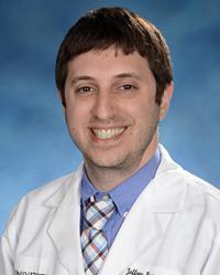 Jeffrey Myles Kroopnick, MD