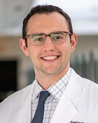 Alexander Ksendzovsky, MD, PhD