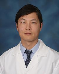 Dan K. Kunaprayoon, MD