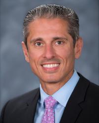 Khalid H. Kurtom, MD, FACS