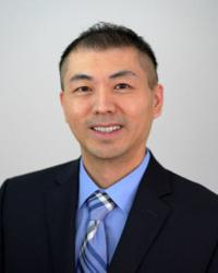 Ty Duc Lai, MD