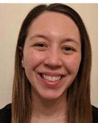 Samantha Latorre, MD