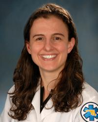 Margaret H. Lauerman, MD