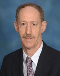 Robert A. Lavin, MD
