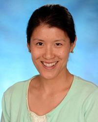 Jessica K. Lee, MD