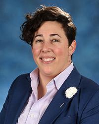 Andrea R. Levine, MD