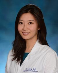 Fan Liang, MD