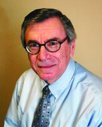 Evangelos C. Lignos, MD