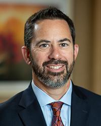 Richard Alan Mackey, Jr, MD