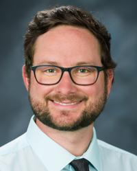 Kyle Anthony Maio, PA-C