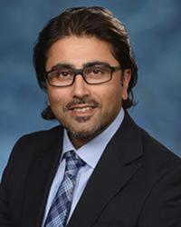 Saad A. Malik, MD