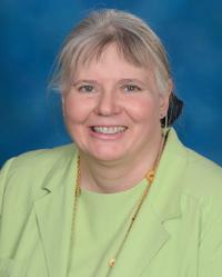 Mary M. Mancewicz, MD