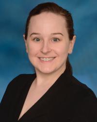 Bonnie Katherine Marr, MD