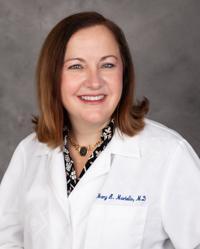 Mary Bernadette Martello, MD