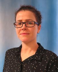 Elizabeth L. Mcilmoyle, MD