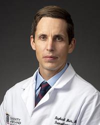 Raphael Pascal Henri Meier, MD
