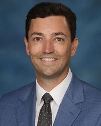 Sean J. Meredith, MD