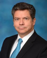 Jose G. Merino-Juarez, MD
