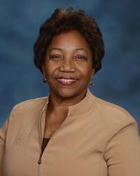 N. Janice Mewe-Pira, CRNP