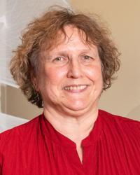 Maria H. Mikulski, CRNP