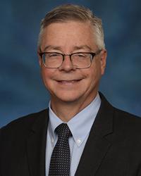Robert C. Miller, MD