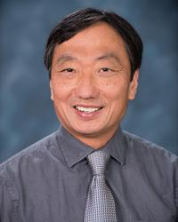 John T. Moon, MD