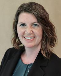 Rachel Kathleen Moore, MD