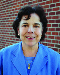 Nicolette D. Morris, MD