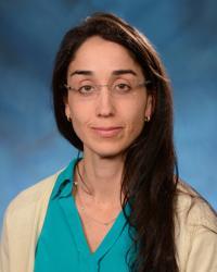 Melissa  Motta, MD