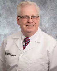 Joseph R. Murphy, MD