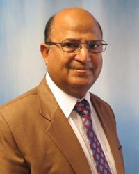 Muhammad Naeem, MD
