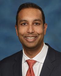 Sumon Nandi, MD, MBA, FAOA
