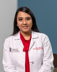 Faria Nasim, MD