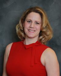 Jennifer Marie Nasser, PA-C