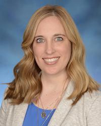Christa M. Nelson, PT, DPT, PhD, OCS