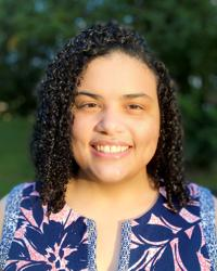 Alyssa Raquel Newton, MD