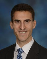 Peter Phillip Olivieri, III, MD