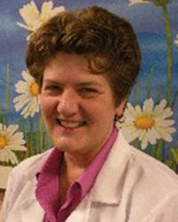 Patricia Kay Oswald, CRNP