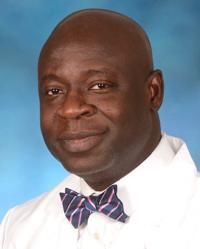 Kofi Owusu-Antwi, MD