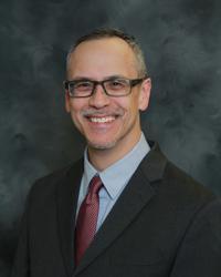 Louis Martin Panlilio, MD
