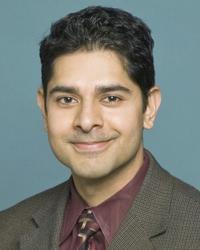 Alpen A. Patel, MD