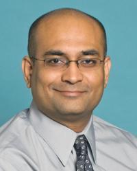 Chirag Y. Patel, MD