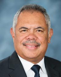 Ivan R. Pena Sing, MD