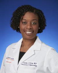 Tabitha Perry, MD