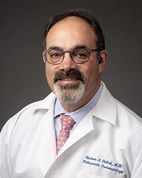 Andrew N. Pollak, MD