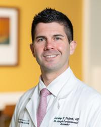 Jeremy Stephen Pollock, MD