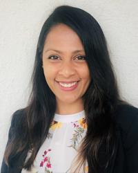 Katya Prakash-Haft, MD