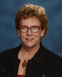 Jill A. RachBeisel, MD