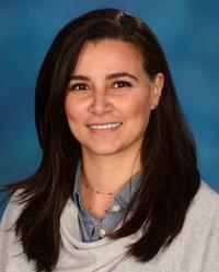 Erin Rada, MD