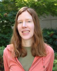Amy L. Roberts, CRNP